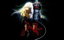 Dark Angel : 25 ans plus tard, le film culte de Dolph Lundgren aura droit à sa suite
