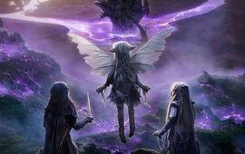 Dark Crystal : le Temps de la résistance - notre avis sur les trois premiers épisodes de la série Netflix