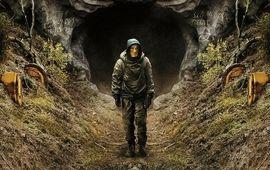 Dark : pourquoi la saison 2 de la série SF de voyage temporel Netflix est une belle réussite