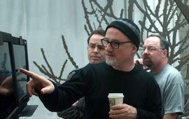 David Fincher : on sait où en est le mystérieux nouveau film du réalisateur de Seven et Gone Girl