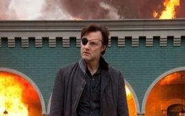 The Walking Dead : le Gouverneur va-t-il revenir d'entre les morts ?
