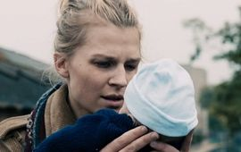 The Ones Below : découvrez le trailer d'un film de flippe à la Polanski