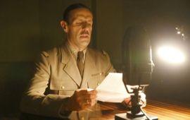 De Gaulle, Un fils, La Bonne épouse... la France autorise finalement la sortie des nouveautés en VOD