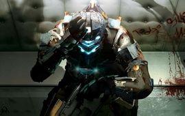 Dead Space : le remake est allé chercher son réalisateur du côté d'Assassin's Creed: Valhalla