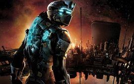 Dead Space : Electronic Arts serait en train de développer le retour de la saga horrifique