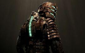 Dead Space : graphismes, gore, histoire... quels sont les changements confirmés du remake?