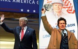 Dead zone : quand Stephen King et David Cronenberg anticipaient Donald Trump