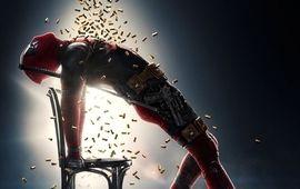 Terry Crews aimerait beaucoup redevenir Bedlam dans Deadpool 3
