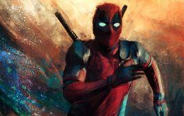 Deadpool ne sait toujours pas quand il reviendra au cinéma