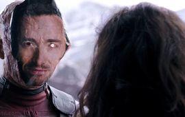 Once Upon a Deadpool : sans surprise, la version familiale n'aurait pas vraiment d'intérêt