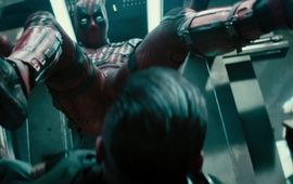Deadpool 2 assemble sa X-Force au complet (et assomme DC au passage) dans son trailer final
