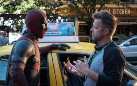 Deadpool 3 : Ryan Reynolds pense que la suite ne se fera jamais