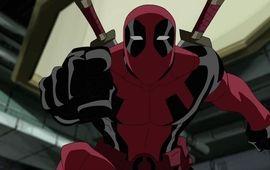 Deadpool : Donald Glover tâcle la Fox après l'annulation de la série animée