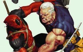 Le producteur de Deadpool en dit plus sur le film X-Force