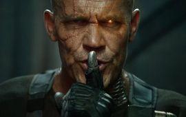 Après Deadpool 2, le film X Force vient de trouver son réalisateur