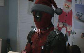 Deadpool 3 : Ryan Reynolds en dit plus sur l'avancement du film repris par Disney