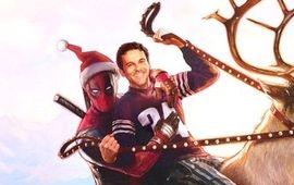 Once Upon a Deadpool : Ryan Reynolds chante avec Fred Savage dans une nouvelle bande-annonce