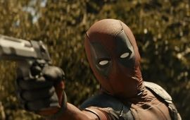 Deadpool 2 : le second trailer arrive très bientôt !