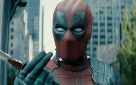 Deadpool 2 va dévoiler une nouvelle scène post-générique qui plaira aux fans de Wolverine