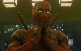Deadpool 2 : le réalisateur promet une version longue avec encore plus de blagounettes