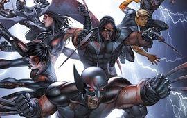 Le réalisateur de Kick-Ass 2 dévoile le film X Force qu'il a failli faire avant que Deadpool ne sorte au cinéma