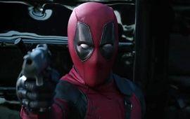 Deadpool : Ryan Reynolds veut faire un film X-Force