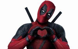 Deadpool : finalement le héros Marvel pourrait rester vulgaire, violent et gore chez Disney