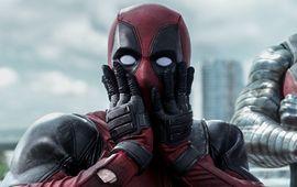 Deadpool 2 : Colossus nous réserve bien des surprises pour son retour selon son interprète