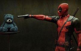 Deadpool n'aura pas de version director's cut