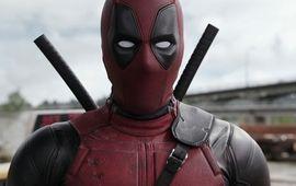 Après Deadpool, un autre comics du même créateur bientôt au cinéma