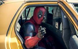 Marvel : sans Disney, Deadpool 3 aurait été un crossover avec un X-Men, selon Ryan Reynolds