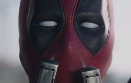 Deadpool : Ryan Reynolds a payé les scénaristes de sa poche !