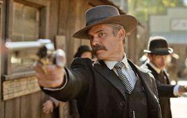 Deadwood : retour sur la série culte et sa conclusion inespérée