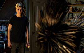 Death Note : le scénariste de la Version Netflix donne enfin quelques détails sur la suite