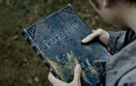 Death Note 2 : le producteur espère que la suite de Netflix énervera moins les fans
