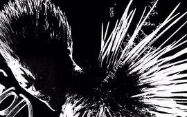 Tremblez, Netflix annonce la suite du film Death Note