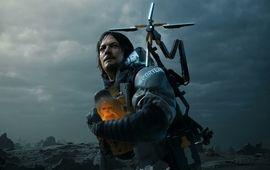 Marvel : Hideo Kojima adorerait réaliser un film à gros budget comme un film de super-héros