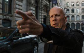 Eli Roth dévoile les premières images du remake de Death Wish avec Bruce Willis