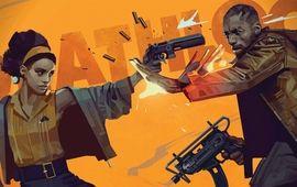 Deathloop : le FPS assassin et sa boucle temporelle s'offrent 10 minutes de gameplay jouissives