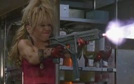 R.I.P. Debbie Lee Carrington, inoubliable flingueuse de Total Recall