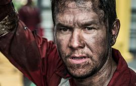 Deepwater Horizon : Mark Wahlberg retrouve Peter Berg dans une bande-annonce tétanisante