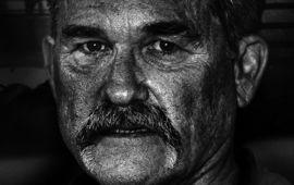 Deepwater Horizon : nouveau trailer et affiche pour le drame intense de Peter Berg