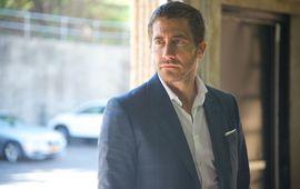 Spider-Man Homecoming 2 : Jake Gyllenhaal en prochain méchant du film ?