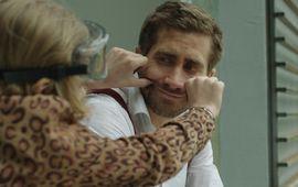 Stronger, Night Call, La Rage au ventre : pourquoi Jake Gyllenhaal n'a t-il toujours pas d'Oscar ?
