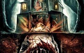 House Shark : découvrez l'hommage délirant aux Dents de la Mer