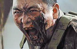 Dernier train pour Busan : 5 raisons de ne pas manquer l'énorme film de zombies de l'été