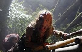 Détour Mortel : le reboot de la saga d'horreur dévoile un casting complet et une intrigue pas très originale