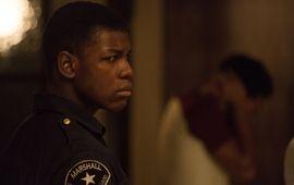 Detroit : un nouveau trailer stressant et explosif pour le drame de la réalisatrice de Démineurs