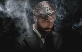 Freud : critique sur le divan du nouveau Penny Dreadful de Netflix