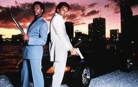 Vin Diesel veut refaire la série Deux Flics à Miami